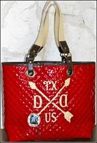 DDRanch giveaway back 2011 (Medium)
