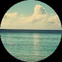 Image Google de Catalan Solen