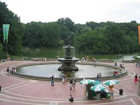 302 - Laguito en el parque.jpg