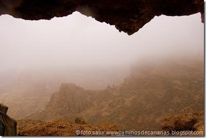 4098 Llanos Pez-Tunte