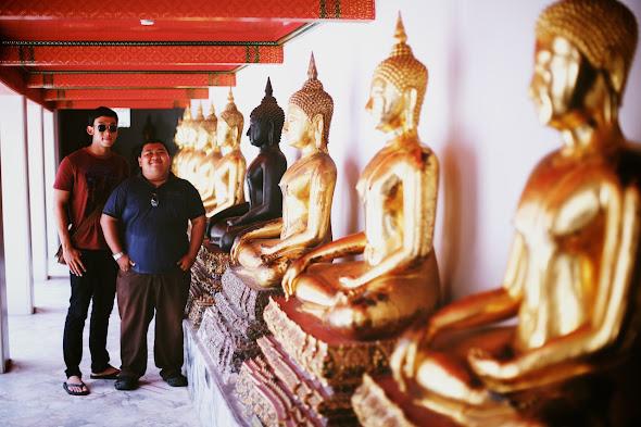 Bangkok_068.jpg
