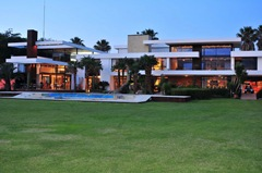 Benn-Vaalriver-by-Nico-van-der-Meulen-Architects-