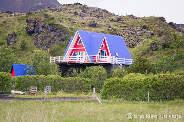 Islandia- Snaefellsnes-Hellnar.jpg
