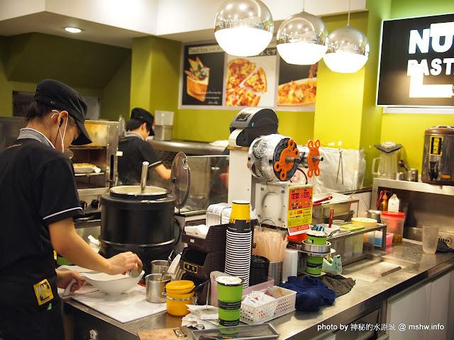 【食記】台中Nu-Pasta 杯杯麵台中崇德店@北區 : 口味有進步,但食材的問題還是要多注意些 下午茶 北區 區域 午餐 台中市 晚餐 義式 輕食 飲食/食記/吃吃喝喝 麵食類