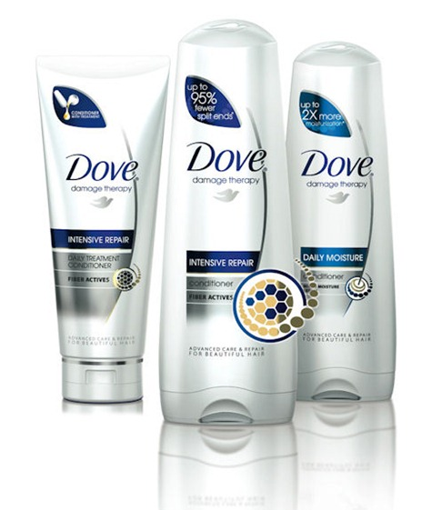 Dove-Hair-Care-31