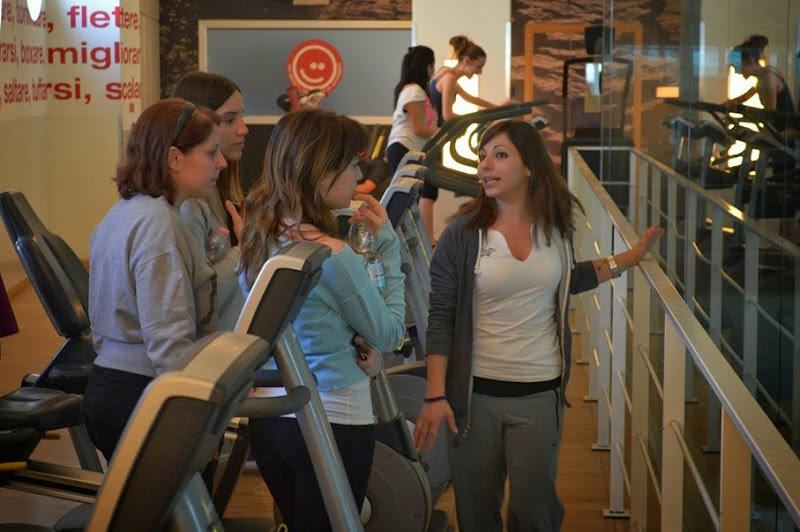 virgin-active-experience-palestra-fitness-fashion-blog