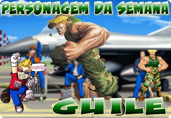 guile-personagem-snestalgia-street