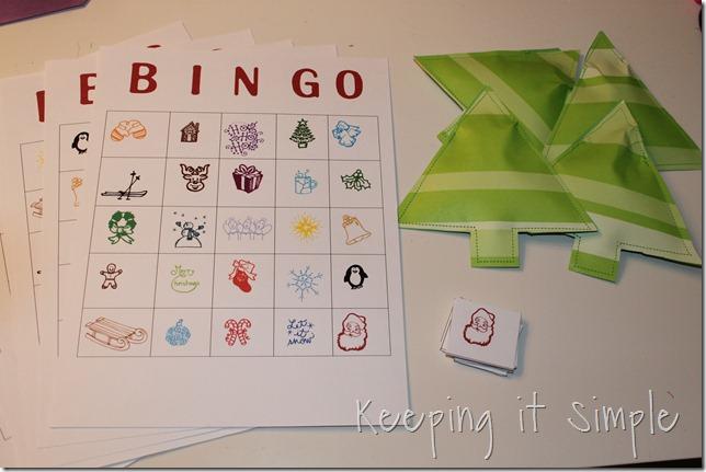Christmas bingo (4)