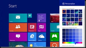 windows-8-blue-start-screen-customization-640x353