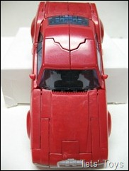 Cliffjumper (61)
