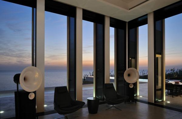 decoracion-Casa-minimalista-Fidar