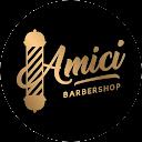 Amici Barbershop