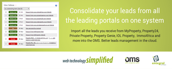 import your leads (2)