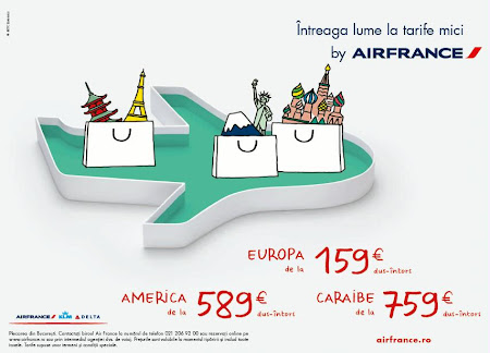 Air France preturi mici.jpg