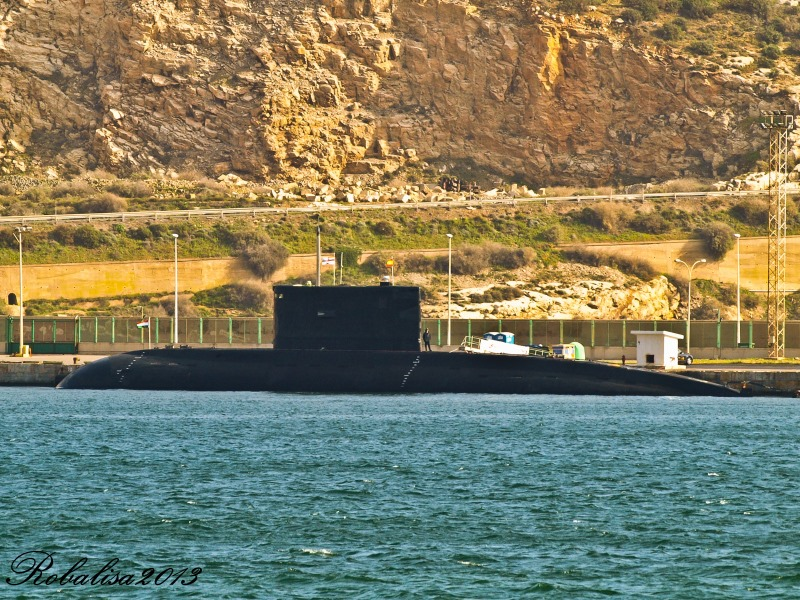 INS-Sindhurakshak-S63-Indian-Navy-Submarine-Spain-01-R