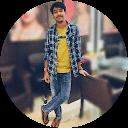 Anand Raj_7997