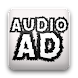 Audio Ad Mixtapes