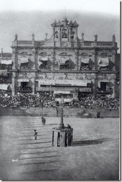 Plaza_Mayor_1863