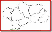 dia de andalucia mapas blogcolorear-com (7)