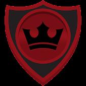The King LeBron Fan App
