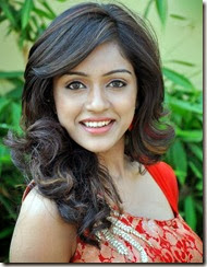 vithika_cute_stills