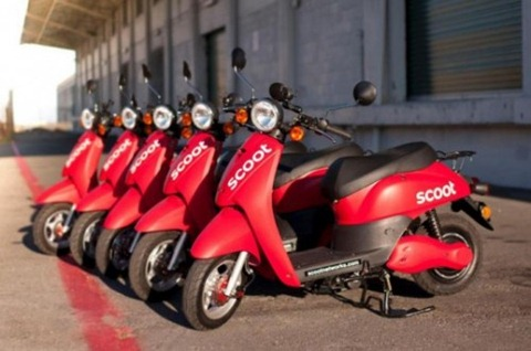 scoot_scooters-e1348916861239