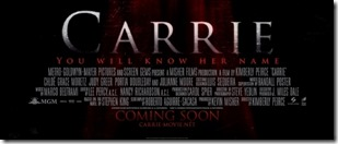 Carrie-Poster-UK - Copy