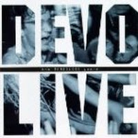 Devo Live: The Mongoloid Years