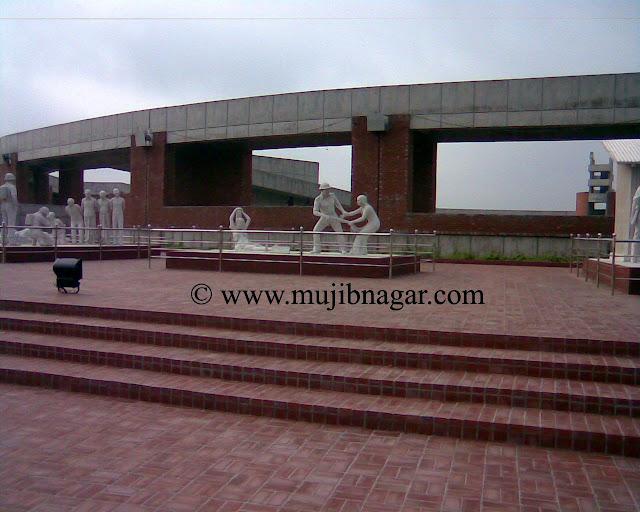 Mujibnagar-Complex-Bangladesh-Map-Project-Statue-2.jpg