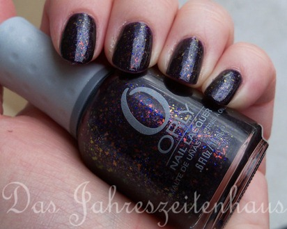 orly fowl play 2