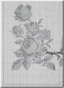 01 - mantel flores y pajaritos (6)