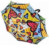New day umbrella