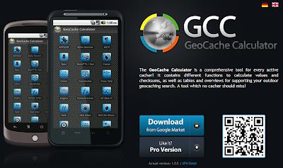 GCC-1.png