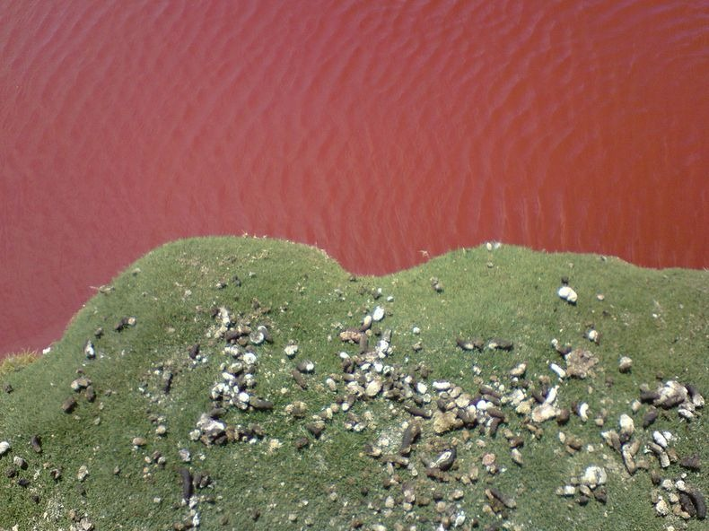 red-lagoon-chile-3