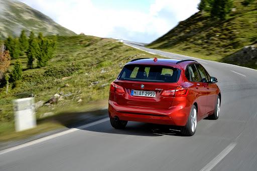 BMW-2-Series-Active-Tourer-04.jpg