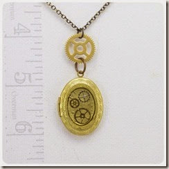steampunk locket_thumb
