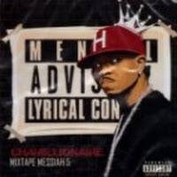 Mixtape Messiah, Vol. 5