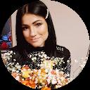 Yuliya Chaplygina