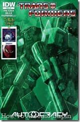 P00008 - Transformers_ Autocracy #