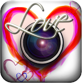 PhotoJus Love