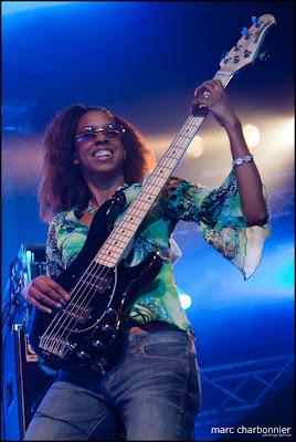 Steve Lukather-Guitare en Scène 2011-12.jpg