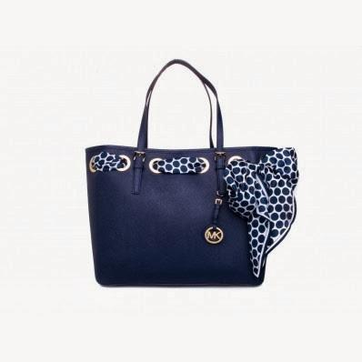 d99517adda Elsa Boutique (www.elsa-boutique.it), lo shop online specializzato nella  vendita di accessori, borse e calzature di alta moda, sta già predisponendo  nelle ...