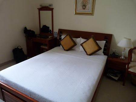 152. hotel Le Duy Saigon.JPG
