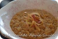 Homemade-Applesauce-Recipe (1)
