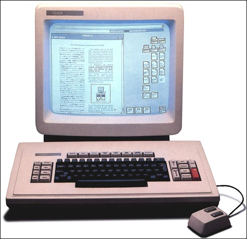 4-Graphical-User-Interface–Apple-vs-Xerox