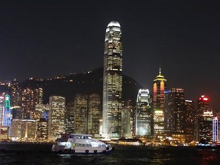 02. Hong Kong by night.JPG