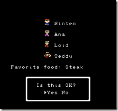 Earthbound Zero (Demiforce Hack) (U)_002