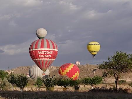 36. Baloane colorate.JPG