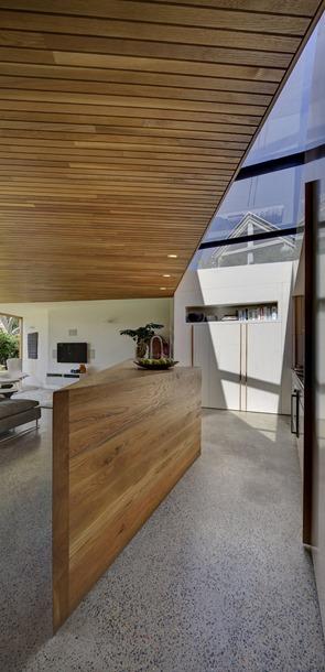Diseño-de-muebles-en-madera