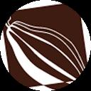 Chocolaterie Scribante Dornon